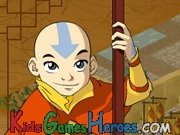 Play Avatar - Quest Creator