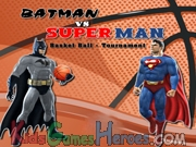 Play Batman Vs Superman
