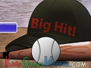 Play Big Hit!