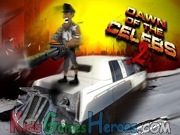 Dawn of the Celebs 2 Icon