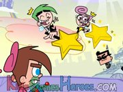 Fairly OddParents - Rhythm Revolution Icon
