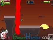Play Flood Runner Armageddon