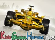 Play Formula 1 - 3D