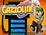 Play Gazzoline Deluxe