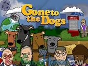 Gone to the Dogs Icon