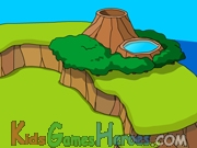 Grow Island Icon