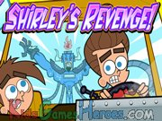 Jimmy Timmy  Power Hour 3 - Shirley's Revenge Icon