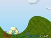 Play Jump Gear 2