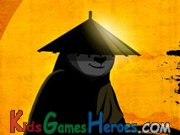 Play Kung Fu Panda 2 - Tales Of Po