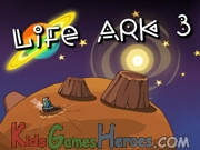 Play Life Ark 3