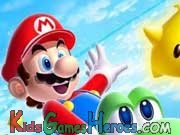 Mario Jammin Icon
