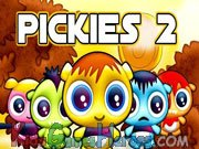 Play Pickies 2