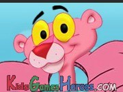 Play Pink Panther and Pals - Ocean Adventure
