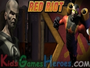 Play RedRiot