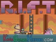 Play RIFT
