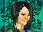 Play Rihanna