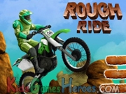 Play Rough Ride