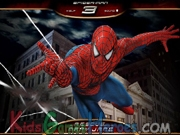 Play Spiderman 3 - Rescue Mary Jane