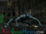 Spiderman 3: The Battle Within Icon