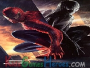 Play Spiderman 3 - Trivial
