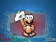 Play Super Buddy 2