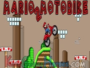 Super Mario Moto 2 Icon