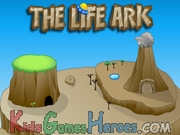 Play The Life Ark