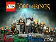 Play The Lord Of The Rings - The Siege of Helm Deep