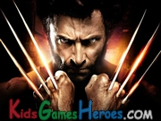 Sort My Tiles Wolverine Vs Hul…