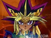 Play Yu - Gi - Oh - Pyramid Stones