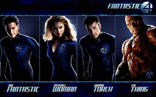 Fantastic-Four-Long.jpg