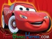 Play Cars 3D - Racing