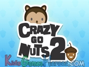 Play Crazy Go Nuts 2
