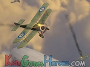 Play Dogfight 2 - The Great War