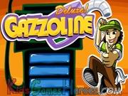 Play Gazzoline Deluxe