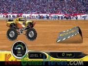 Play Jump Racer