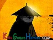 Play Kung Fu Panda 2 - Tales Of Po