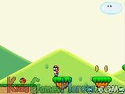 Play Mario's Adventure
