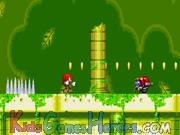 Sonic  XTreme 2 Icon