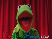 The Muppets - OK Go Muppets Theme Song Icon