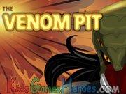 The Venom Pit Icon