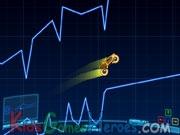 Tron - Neon Rider World Icon