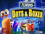 Turbo – Dots & Boxes