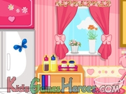 Play Valentine Fortune Cookies
