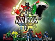 Play Voltron Force - Ultimate Victory