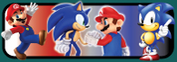 Mario and Sonic Games